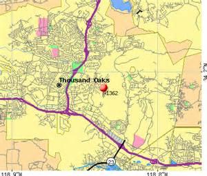 91362 zip code thousand oaks california profile homes