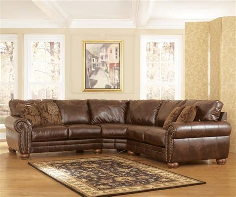 Sectional Sofas Dallas Cheap Sectional Sofas Dallas Sofa Menzilperde Net