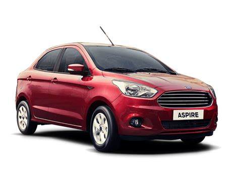ford car colors ford aspire colors in india 7 aspire colours cartrade