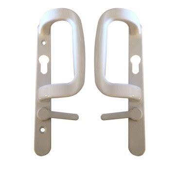 Patio Door Locks And Handles Sliding Upvc Patio Door Handle 4 Sliding Upvc Patio Door Handles Sliding Patio Doors