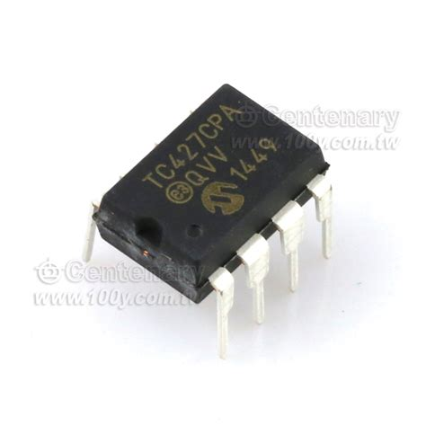 transistor driver power transistor driver chip 28 images everything you need to about the motherboard voltage