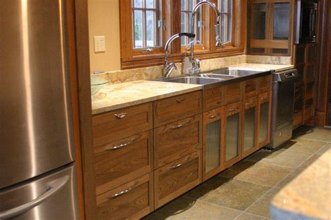Cypress Cabinets by Cypress Lumber Acadian Hardwoods And Cypress