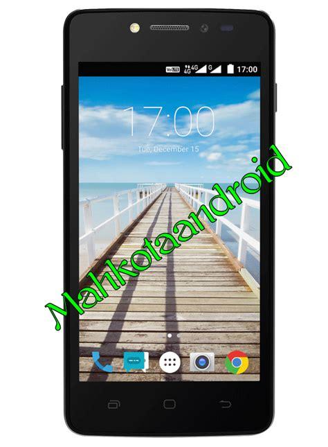 Andromax E2 Custom Hp 8 root dan instal twrp andromax e2 b16c2h tanpa pc mahkota android