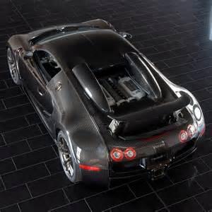 Bugatti Veyron Mansory Linea Vincero 2009 Bugatti Veyron Mansory Linea Vincero Specifications