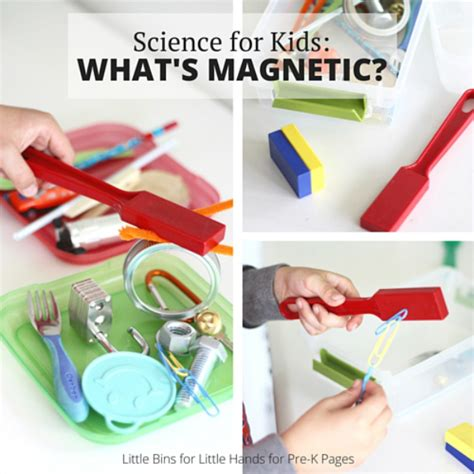 Magnets Kiddy by Magnets For Www Pixshark Images Galleries