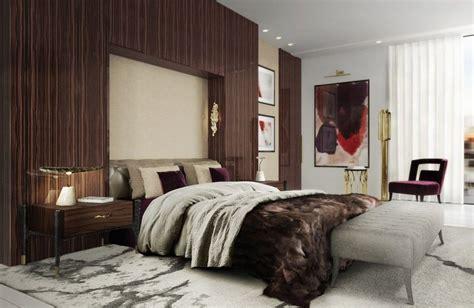 brown modern wallpaper for walls 2017 2018 best cars reviews bedroom best bedroom design trends 2018 rectangle best