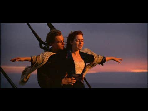 film titanic alte frau titanic film tv il kolossal di cameron su canale 5 la