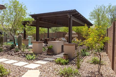 Free Standing Alumawood Patio Covers   jpg   Landscaping