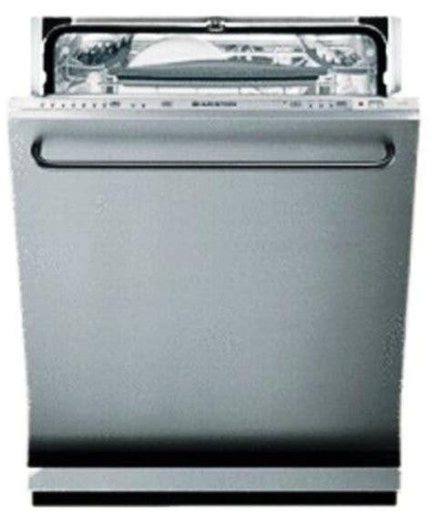 Sale Handle Pintu Stainless 07 ariston li 700 x na dishwasher new experience line handle