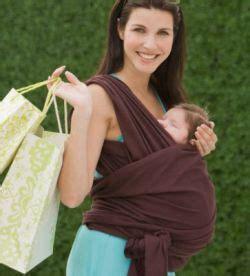 Gendongan Bayi 4 Bulan usia 4 bulan kain gendongan aman untuk bayi okezone