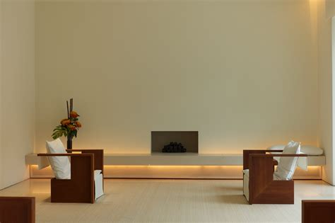 modern minimalist decor with a homey flow decorating minimalist living room design ideas plus best