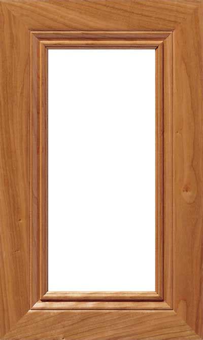 Frontier Door by Frontier 3 4 Quot Glass Door