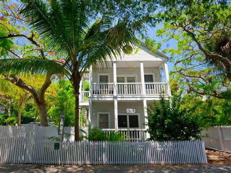 chelsea house hotel key west eat and sleep your way through the florida keys