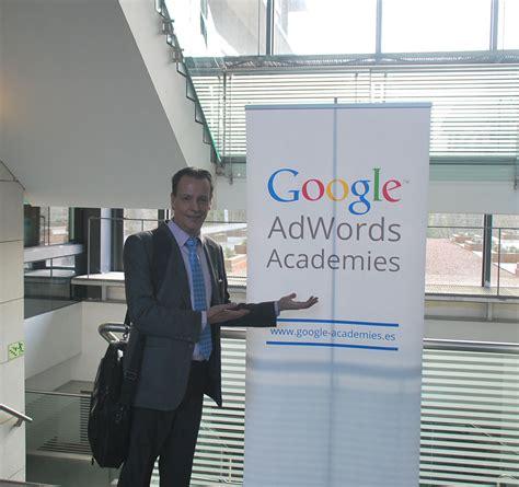 telefono camara de comercio de madrid curso de google adwords en la c 225 mara de comercio de