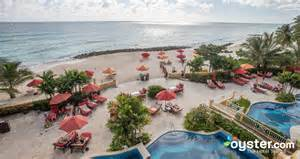 Romantic Bedroom Design ocean two resort amp residences barbados oyster com review