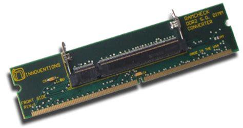 memory ram tester memory tester ddr tester dimm tester by treasure coast