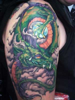 green dragon tattoo 1000 images about tattoos inspiration i may want on