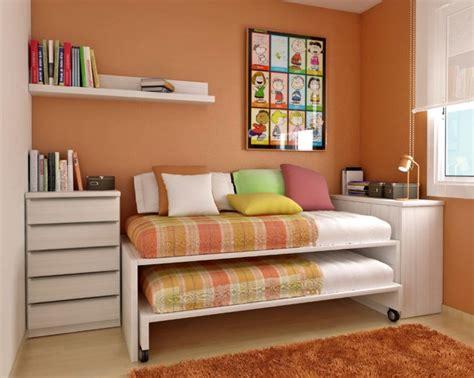 colores para cuartos infantiles sugerencias en el amoblamiento de cuartos infantiles