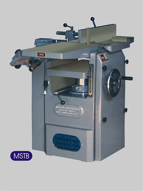 woodworking machines in india home woodworkingmachineryindia