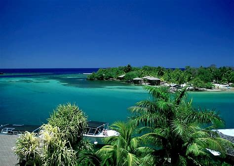 roatan dive resorts anthony s key resort the bay islands audley travel