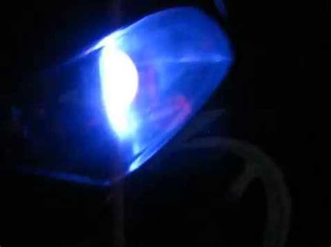 Lu Led Proyektor R15 yamaha r15 light modification led indicators hid