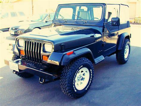 100 jeep soft top open rage 139935 wrangler jk