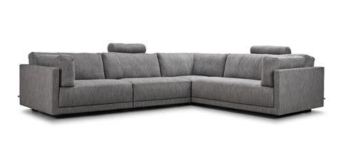 sofa 250 cm sofa 250 cm 96 with sofa 250 cm b 252 rostuhl