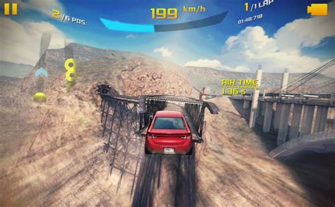 asphalt 8 mod full game asphalt 8 airborne mod apk free pc and modded android games