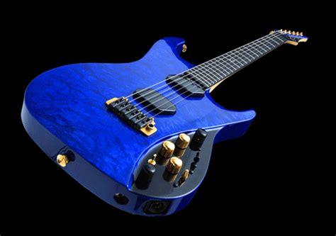 cara bermain gitar listrik tips memilih membeli gitar listrik elektrik yang cocok