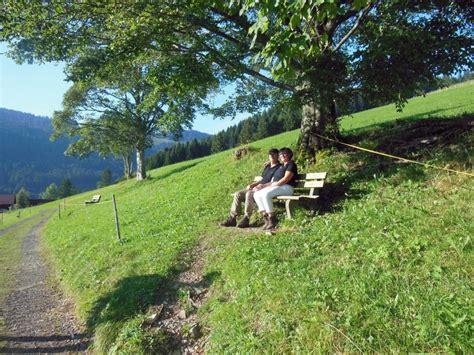 Motorrad Ausleihen Graz by Berg Und Aktivhotel Edelsberg Gmbh