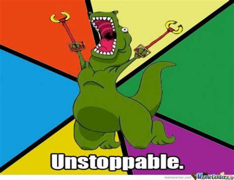 Unstoppable Meme - thomas g mr seal american history per3 timeline