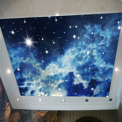 night stars bedroom l image gallery night sky wallpaper bedroom