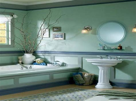 nautical themed bathroom ideas 85 ideas about nautical bathroom decor theydesign net