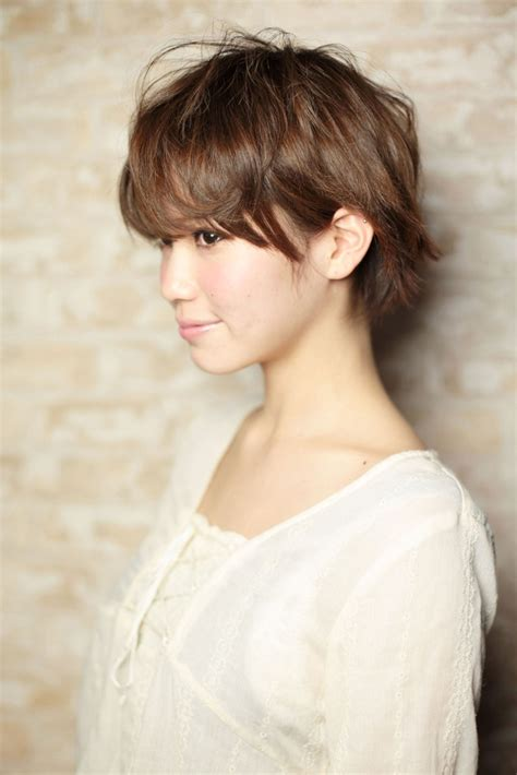 a speedy way to find gorgeous stylish haircuts 452 best short hair images on pinterest hair dos hair