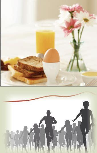 alimentazione pre allenamento alimentazione dello sportivo