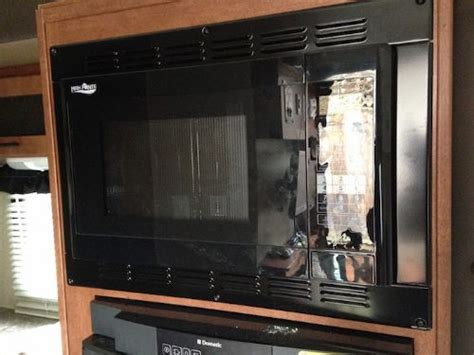 Microwave Oven Kris selling microwave convection oven r pod nation forum
