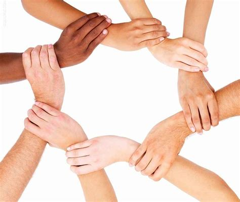 An Essay On Unity In Diversity by Unity In Diversity In India Essay