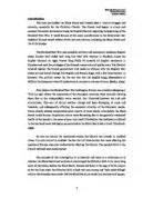 section 138 punishment the black death gcse religious studies philosophy