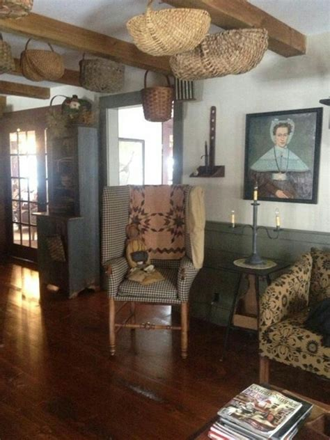 pinterest colonial primitive decorating 705 best prim colonial decorating 2 images on prim decor primitive decor and