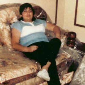 hilda ortiz obituary bronx new york tributes
