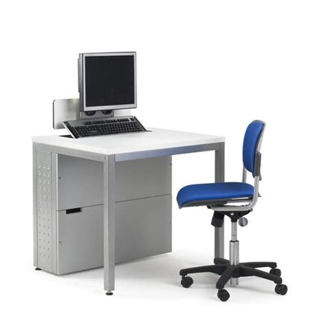 staples white computer desk computer desk chair staples