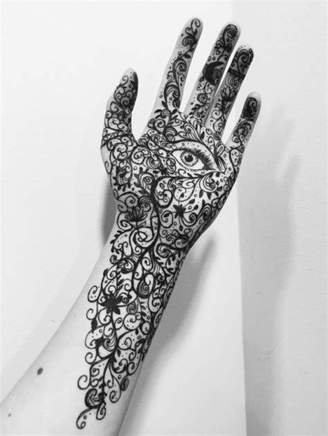 feyre tattoo | Tumblr