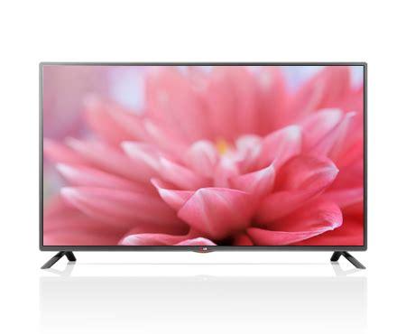 Board Led Tv Lg 32 Seri 32lb563b led tvs lg 32lb563b