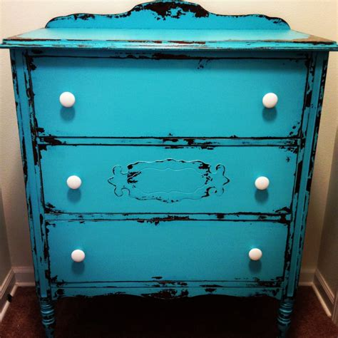 Chest Of Drawers At Fair Price Chest Of Drawers At Fair Price 28 Images Cuba 6 Door 2