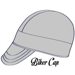 6 panel welding caps one size fits all 100 cotton 17 best images about welder s hat info on pinterest