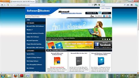 great website layout design yiannis blog page 2 just another ma web design