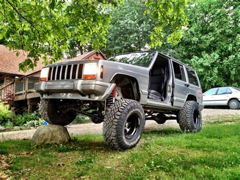 doorless jeep mirrors mirrors for doorless xj jeep cherokee forum