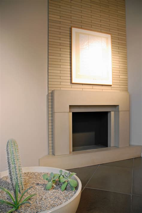 modern looking fireplaces fireplace mantels and surrounds