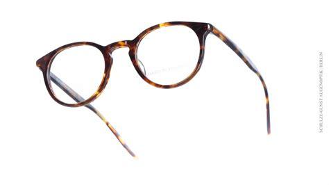 Kunststoff Polieren Brille by 8542 Barton Perreira Princeton Schulze Gunst