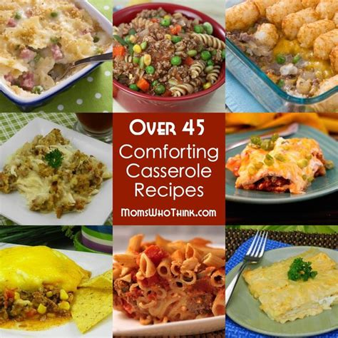 quick easy comfort food recipes 17 best images about quick and easy recipes on pinterest